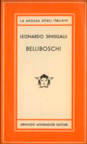 belliboschi cover