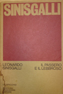 passerolebbroso cover